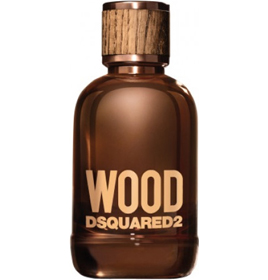 dsquared 2 wood homme
